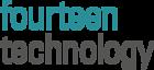 Fourteen Technology's Company logo