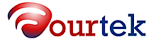 Fourtek's Company logo