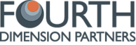 Fourth Dimension Partners's Company logo