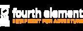 Fourthelement's Company logo