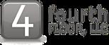 Fourth Floor, Llc's Company logo