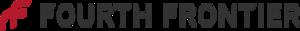 Fourth Frontier's Company logo