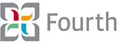Fourth Limited's Company logo