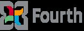 Fourth's Company logo
