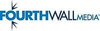 FourthWall's Company logo