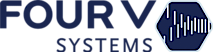 FourV Systems's Company logo