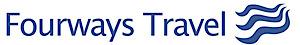 Fourways Travel Services's Company logo