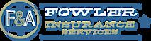 Fowlerinsure's Company logo