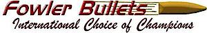 Fowler Bullets's Company logo