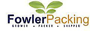 Fowler Packing's Company logo