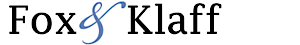 Fox & Klaff's Company logo