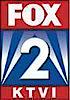 FOX 2 NOW's Company logo
