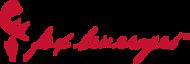 Fox Beverages's Company logo