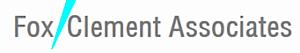 Fox-clement Associates's Company logo