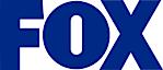 Fox Corporation's Company logo
