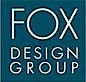 Foxdesigngroup's Company logo