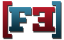 Fox Electronics Inc's Company logo