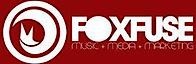 FOX FUSE's Company logo