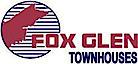 Fox Glen Townhouses's Company logo