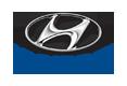 Fox Hyundai Kia's Company logo
