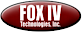 Cornerstone Automation Systems, Inc.'s Competitor - FOX IV logo