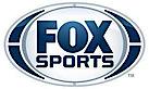 Fox Sports's Company logo