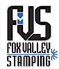 Fox Valley Stamping Company's Company logo