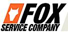 Foxservice's Company logo