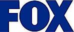 Fox's Company logo