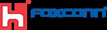 Foxconn 's Company logo
