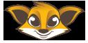Foxgram's Company logo