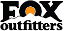 Foxoutfitters's Company logo