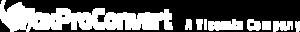 Foxproconvert's Company logo