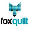 Foxquilt's Company logo