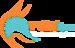 Foxspan Technologies Logo
