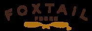 Foxtail Foods's Company logo