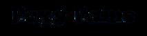 Foxy Fame's Company logo
