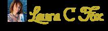 Foxymagi's Company logo