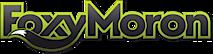FoxyMoron's Company logo