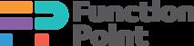 FP's Company logo