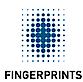 FPC's Company logo