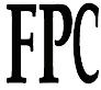 Firstpac's Company logo
