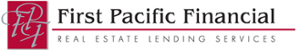 Firstpacificloans's Company logo