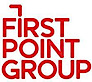 First Point Group's Company logo