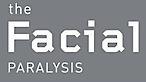 Facialparalysisinstitute's Company logo