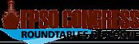 Fpsodialogue's Company logo