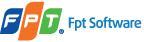 FPT Software's Company logo