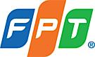 FPT Corporation's Company logo