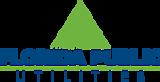 FPU's Company logo