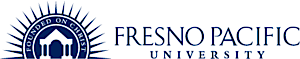 Fresno Pacific University's Company logo